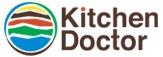 Kitchen Doctor